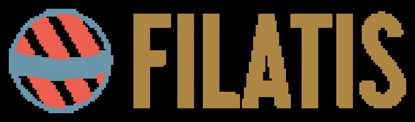 filatis